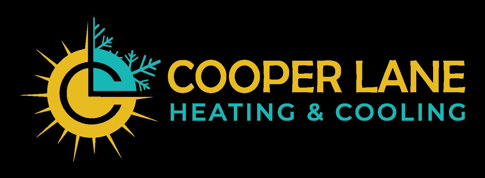 Cooper Lane Heating & Cooling